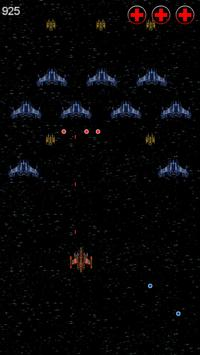 Space Lord 2 - Space Shooter! poster