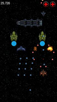 Space Lord 2 - Space Shooter! apk screenshot