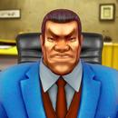 My Scary Terrifying Creepy Boss APK