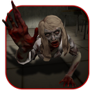 Haunted Scary House: Evil Spirits Attack APK