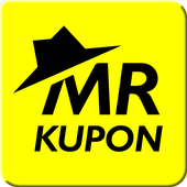 MR Kupon Predictions and Daily Tips icon