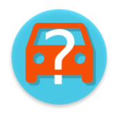 PCH: Roadside Car Troubleshoot, Repair Assistance icon
