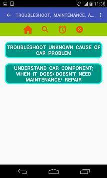 PCH: Roadside Car Troubleshoot, Repair Assistance apk screenshot