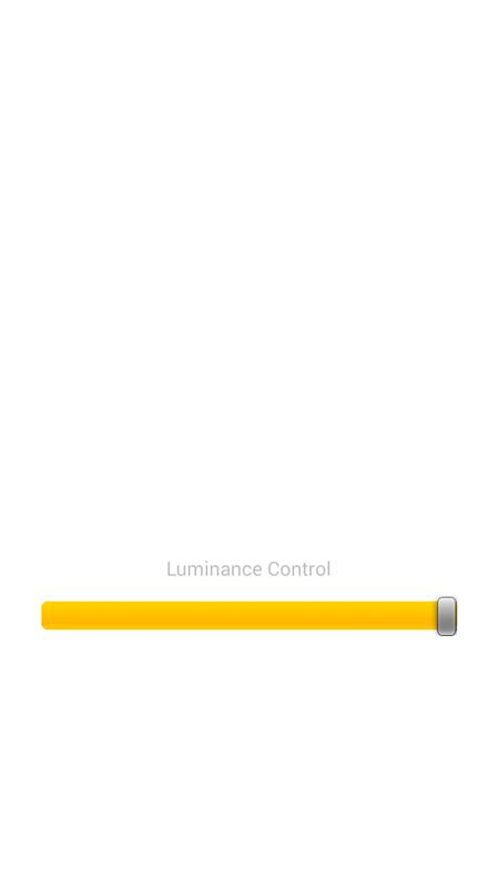 Lock screen torch for android apk download.