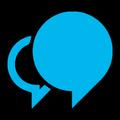 Dashclock Chatter Extension