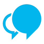 Dashclock Chatter Extension icon