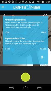 LightBomber apk screenshot