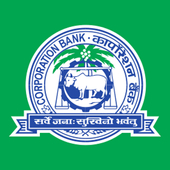 Corporation Bank Pos Manager icon