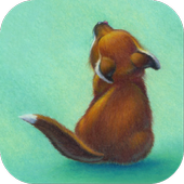 Aesop's Fables Audible Book icon