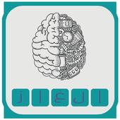 وصلة - لعبة ألغاز محيرة icon