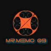 Mr.MeMo 09 icon