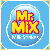 Mr Mix Crateús icon