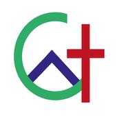 경외교회 icon
