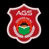 Academic Global School, Buxar icon