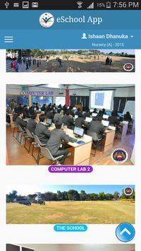 Academic Global School, Buxar screenshot 5