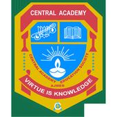 Central Academy icon