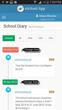 Shivam Group Of Institution apk screenshot