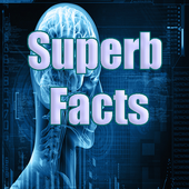 Superb Facts 2018 icon