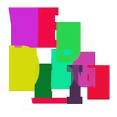 Web Design (Learn Offline) icon