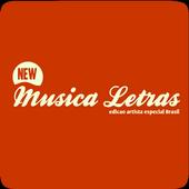 Musica Henrique Juliano Letras icon