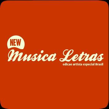 Musica Henrique Juliano Letras apk screenshot