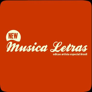 Musica Henrique Juliano Letras poster
