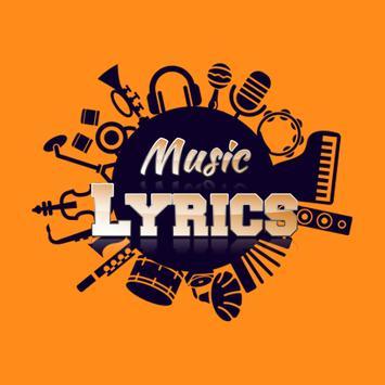 Music The Imperials Lyrics poster