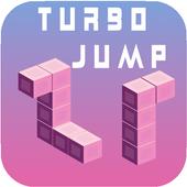 Turbo Jump icon