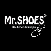 Mr. Shoes icon