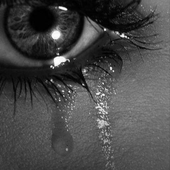 دموع الحب icon