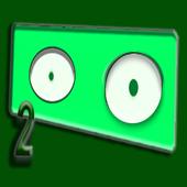Long Air Jumper 2 icon