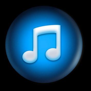 Mp3 Music Downloader Free poster