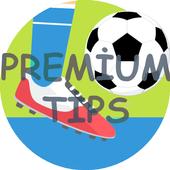 Premium Free Bahis icon