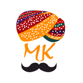 Marwadi Khana icon