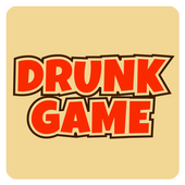 Drunk Game icon
