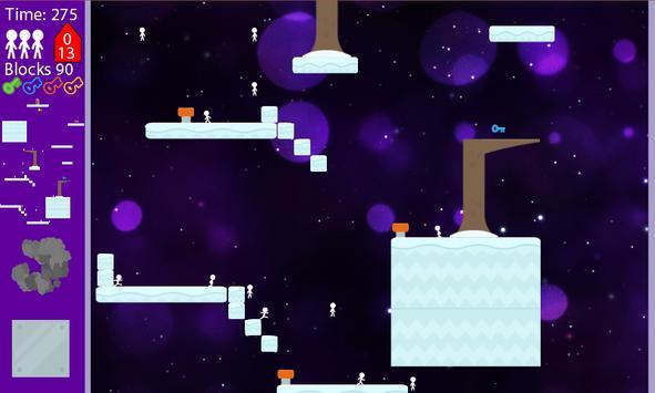 Upwardz screenshot 2