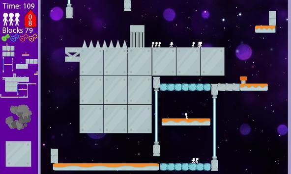 Upwardz screenshot 5
