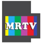 MRTV Channels icon