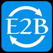 E2B Age Converter icon