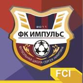 ФК Импульс icon