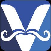 Mr Voonik - Online Shopping App icon