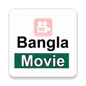 Bangla Movie icon