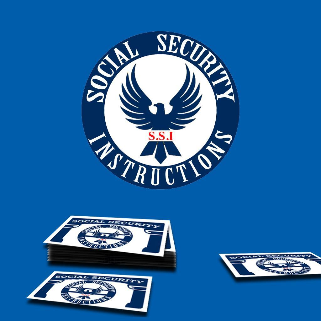 Social Security Instructions For Android Apk Download