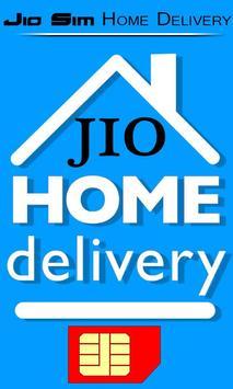 Free Sim Home Delivery Prank screenshot 5