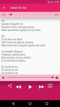 Tiago Iorc Songs apk screenshot