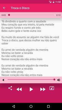 Wesley Safadão Songs poster