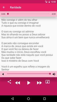 Anderson Freire Songs apk screenshot