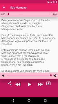 Bruna Karla Songs poster