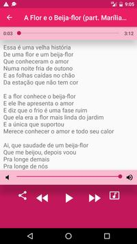 Henrique e Juliano Songs apk screenshot