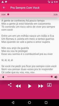 Jorge e Mateus Songs apk screenshot